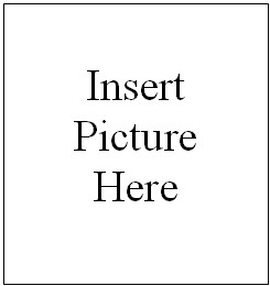 insert-picture-here