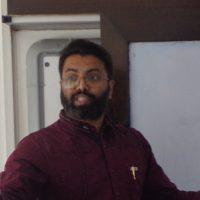 Mohan - Faculty